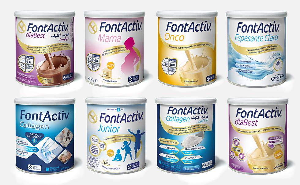 fontactiv_branding_packaging_graphic_design_label_drop_nutrition