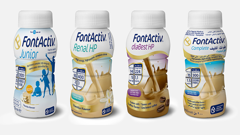 fontactiv_branding_packaging_graphic_design_label_drop_nutrition_sleeve