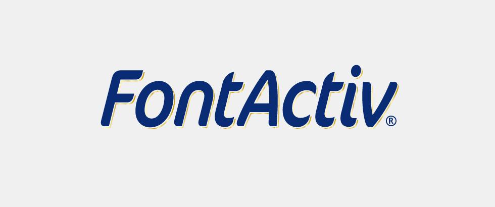 fontactiv_logotype_branding_graphic_design_nutrition_elder