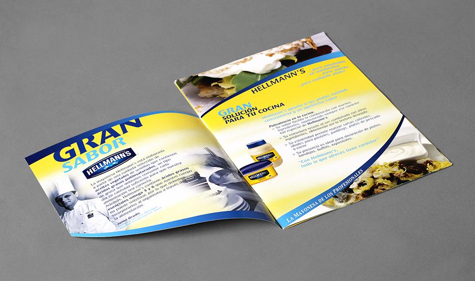 hellmann's_unilever_mayonnaise_graphic_design_brochure_horeca_1