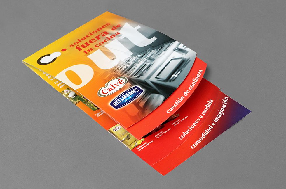 hellmann's_unilever_mayonnaise_graphic_design_brochure_horeca_2