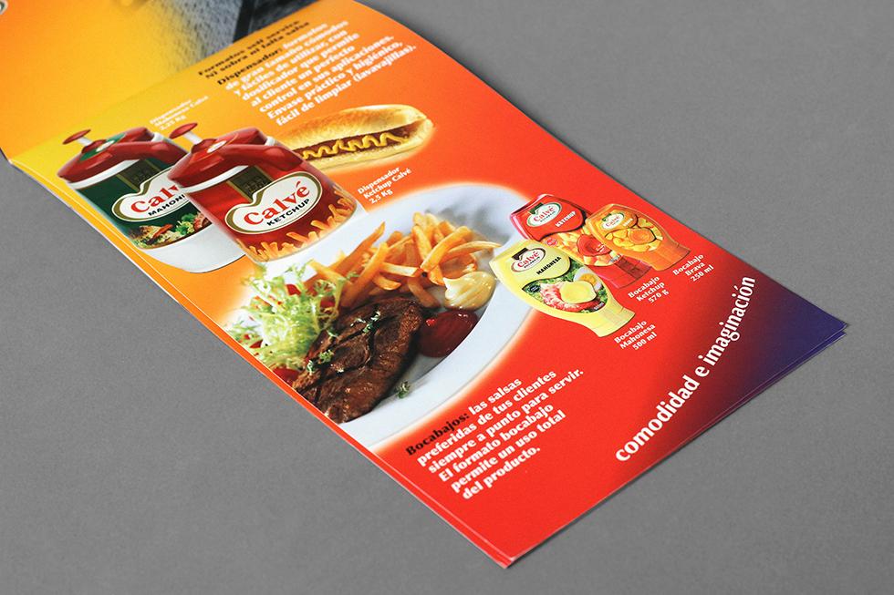 hellmann's_unilever_mayonnaise_graphic_design_brochure_horeca_3