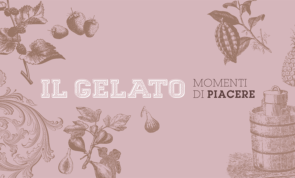 ilgelato_graphic_design_ice_cream_board_branding_logotype_1