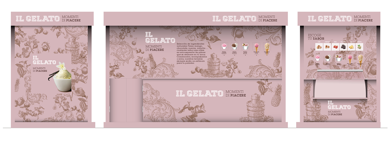 ilgelato_graphic_design_ice_cream_branding_logotype_shop_corner