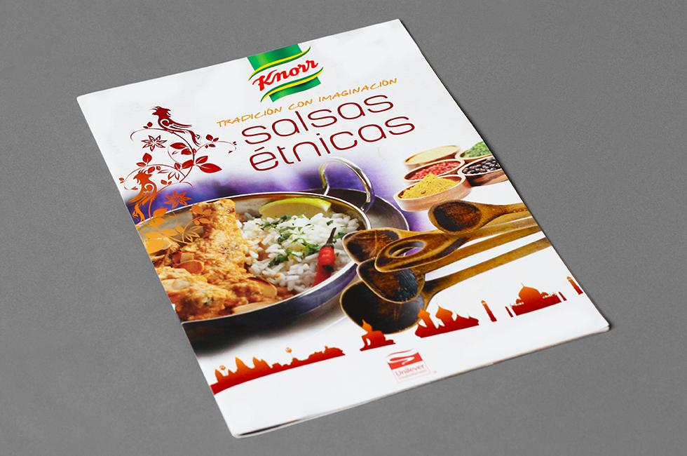 knorr_unilever_sauce_graphic_design_brochure_horeca