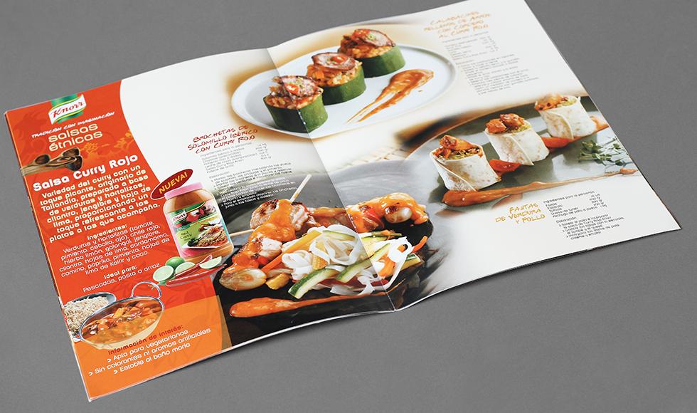 knorr_unilever_sauce_graphic_design_brochure_horeca_1