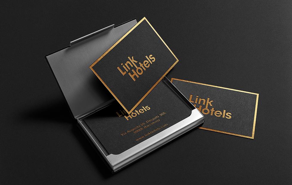 linkhotels_targetes