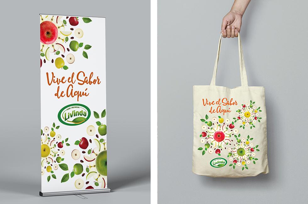 livinda_bus_branding_packaging_graphic_design_advertising_bag