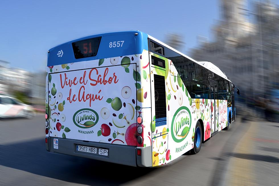 livinda_bus_branding_packaging_graphic_design_advertising_bus