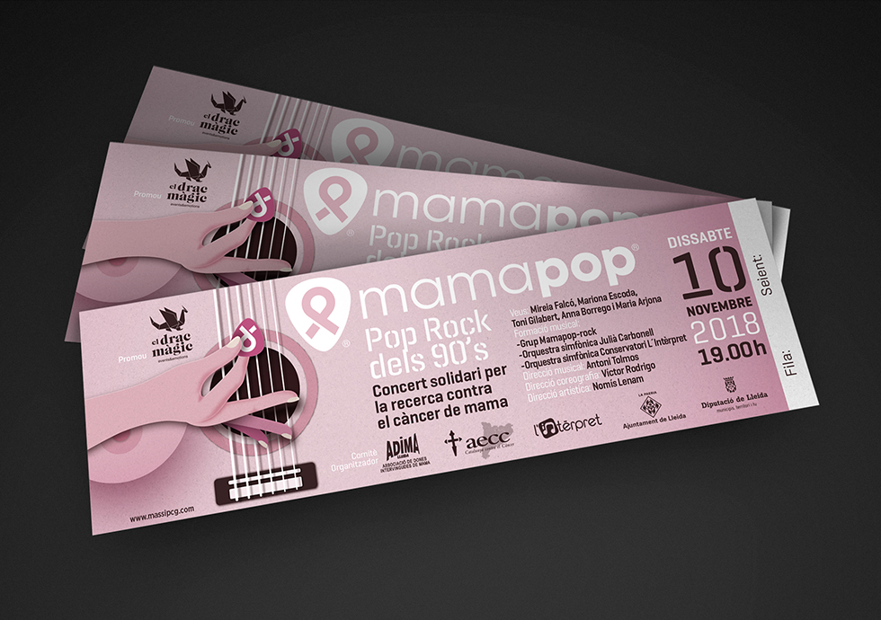 mamapop_mamapop_branding_graphic_design_advertising_campain_tickets