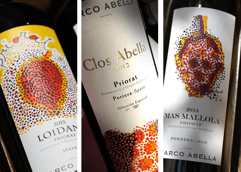 marco_abella_mas_loidana_packaging_graphic_design_wine_label_guinovart