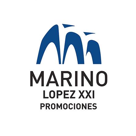 marinolopezxxi_branding_logo_corporate_identity_graphic_design