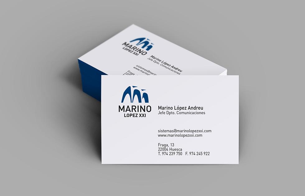 marinolopezxxi_branding_logo_corporate_identity_graphic_design_stationery_cards