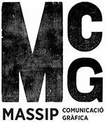 mcg massip comunicacio gràfica