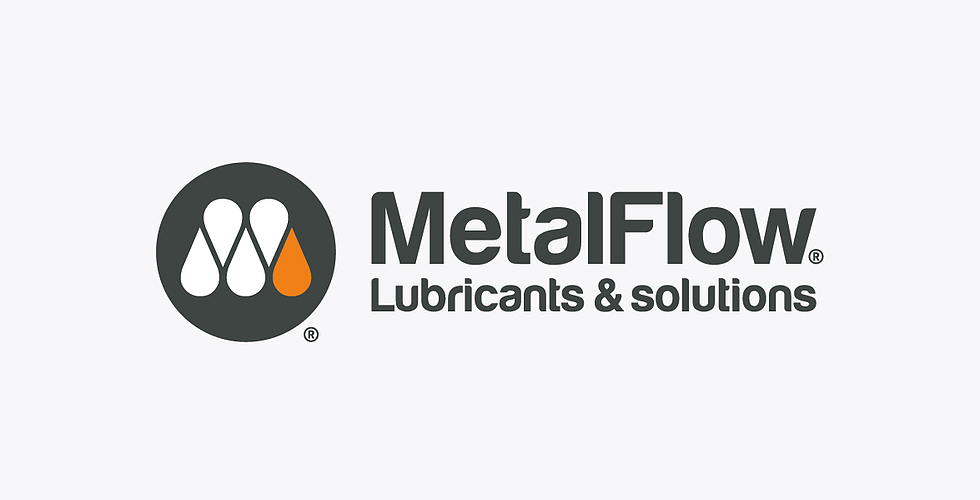 metalflow__branding_logotype_corporate_identity_graphic_design_industrial_oil_1