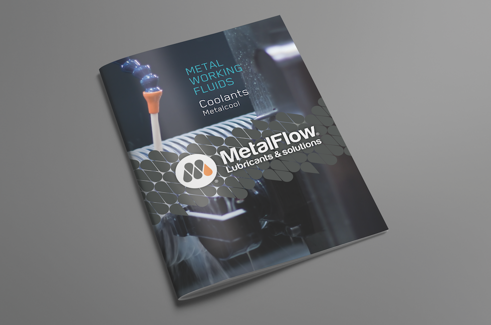 metalflow__branding_logotype_corporate_identity_graphic_design_industrial_oil_brochure