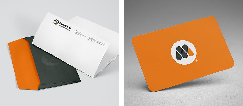 metalflow__branding_logotype_corporate_identity_graphic_design_industrial_oil_stationery_1