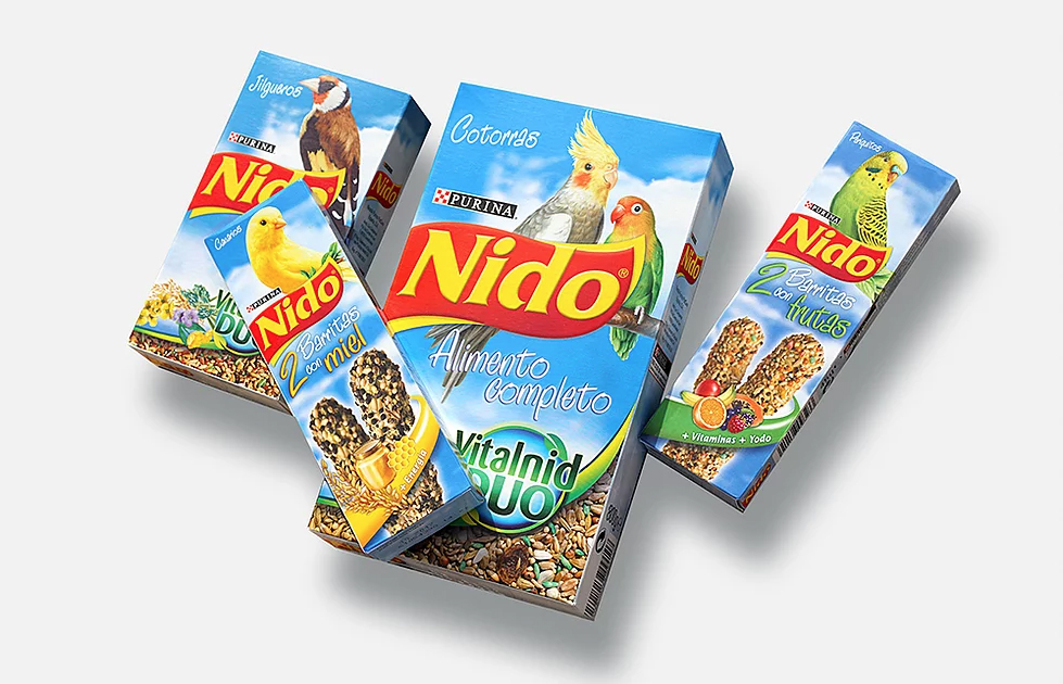nido_branding_identity_graphic_design_petcare_food_packaging_canary_birds