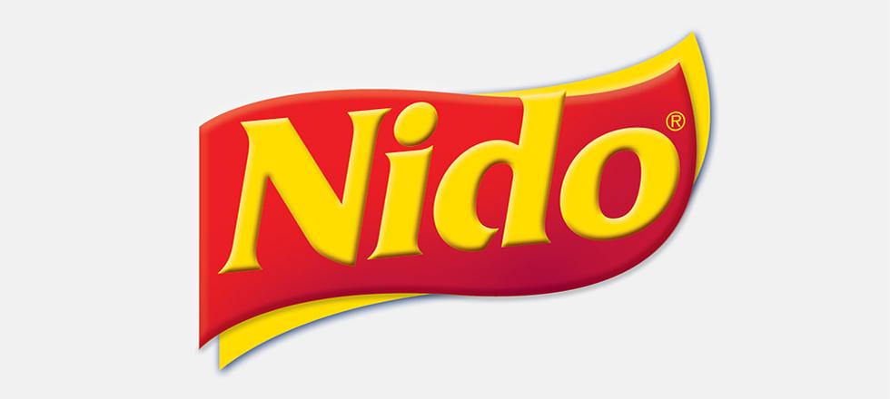 nido_branding_logotype_corporate_identity_graphic_design_petcare