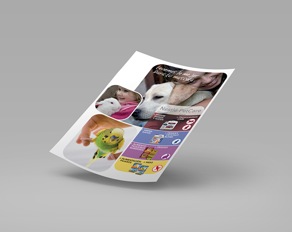 nido_branding_logotype_corporate_identity_graphic_design_petcare_food_brochure