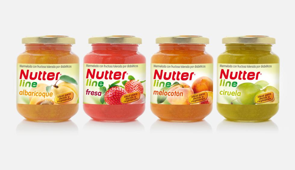 nutter_babyfood_branding_packaging_graphic_design_980px