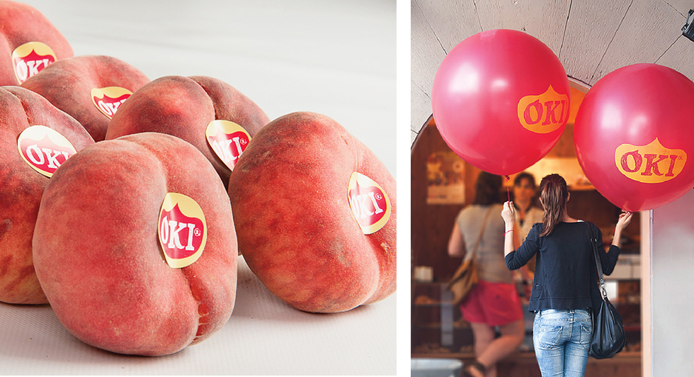 oki_branding_identity_graphic_design_packaging_fruits_balloon