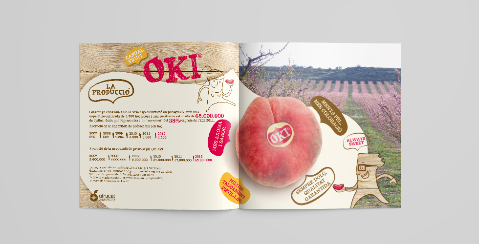 oki_branding_identity_graphic_design_packaging_fruits_box_brochure_2