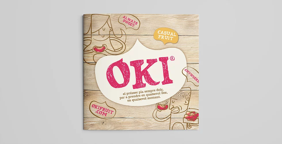 oki_branding_identity_graphic_design_packaging_fruits_brochure