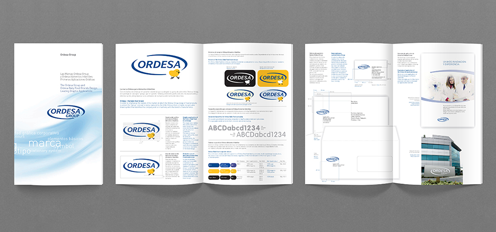 ordesa_group_babyfood_branding_packaging_graphic_design_guidelines