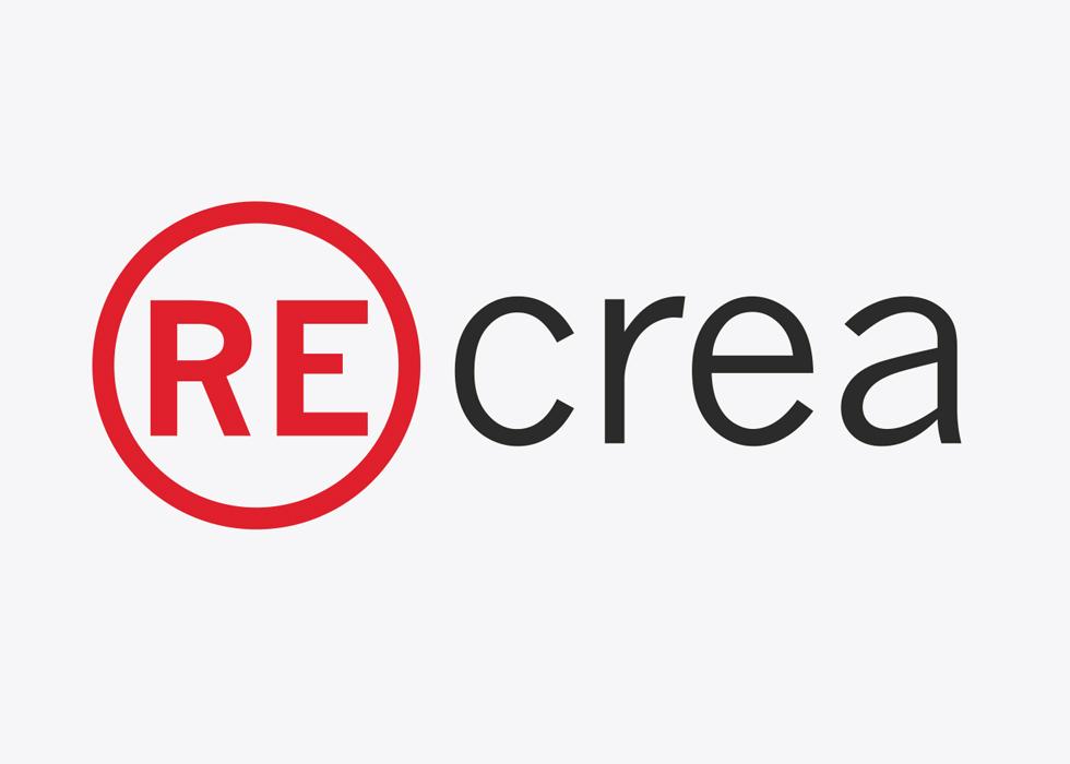 recrea_branding_graphic_design_logo_brand_corporate_identity_980px