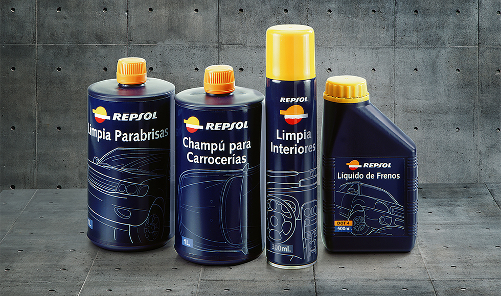 repsol_branding_packaging_graphic_design_motor_oil_family_design