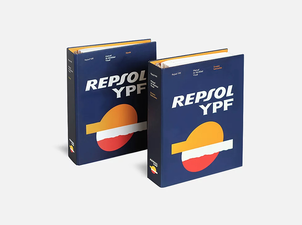 repsol_branding_packaging_graphic_design_motor_oil_guidelines