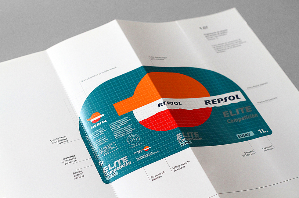 repsol_branding_packaging_graphic_design_motor_oil_guidelines_detail