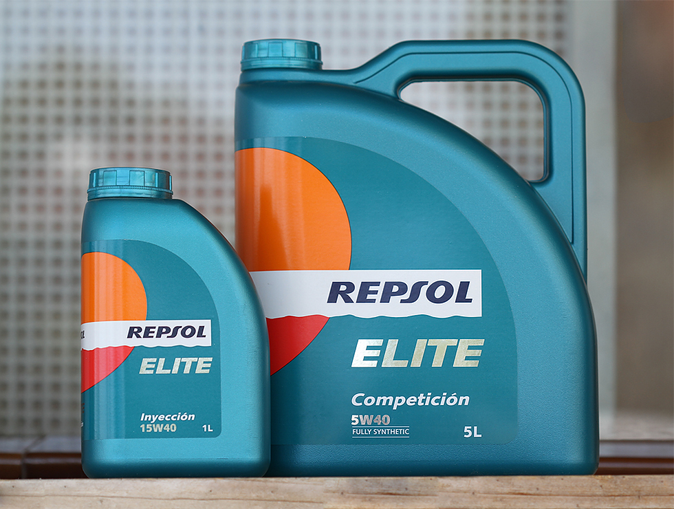 repsol_elite_branding_packaging_graphic_design_motor_oil_family_design_2