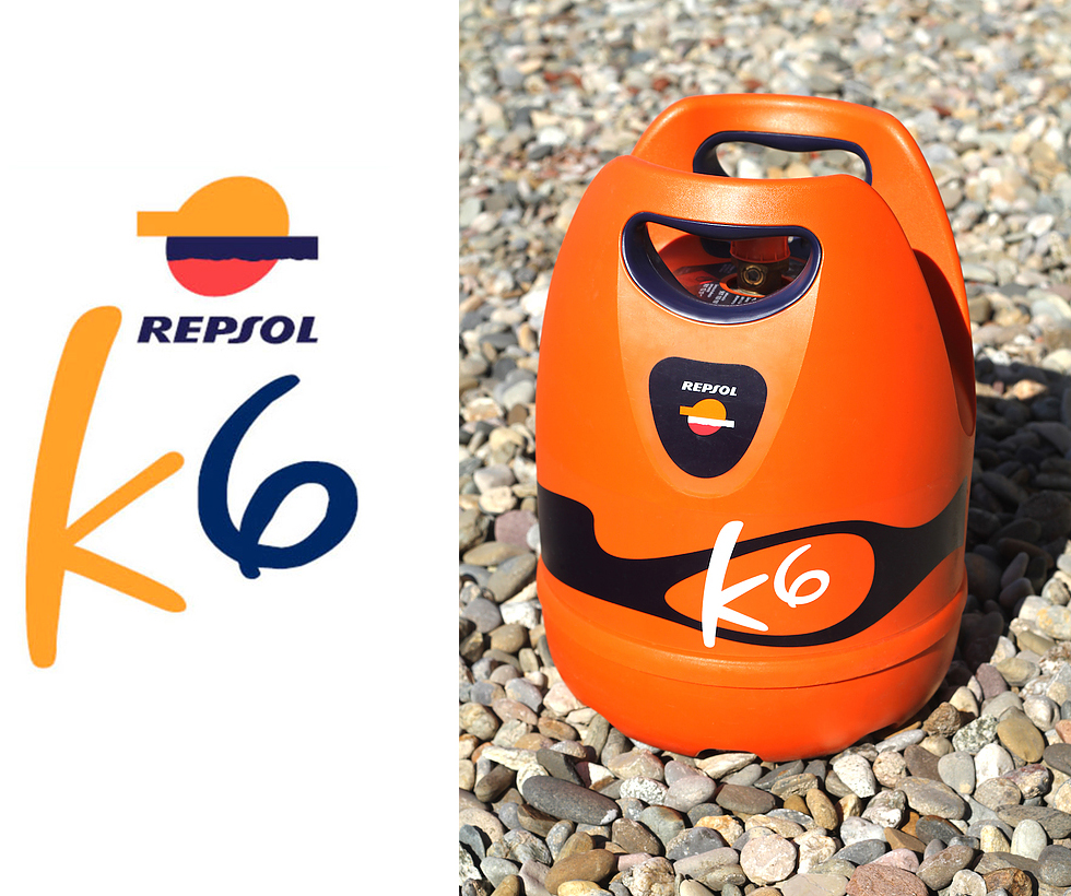 repsol_gas_butane_k6_branding_packaging_graphic_design_1