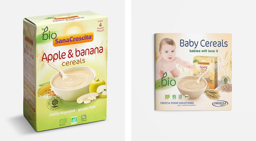 sanacrescita_babyfood_branding_packaging_graphic_design_brochure