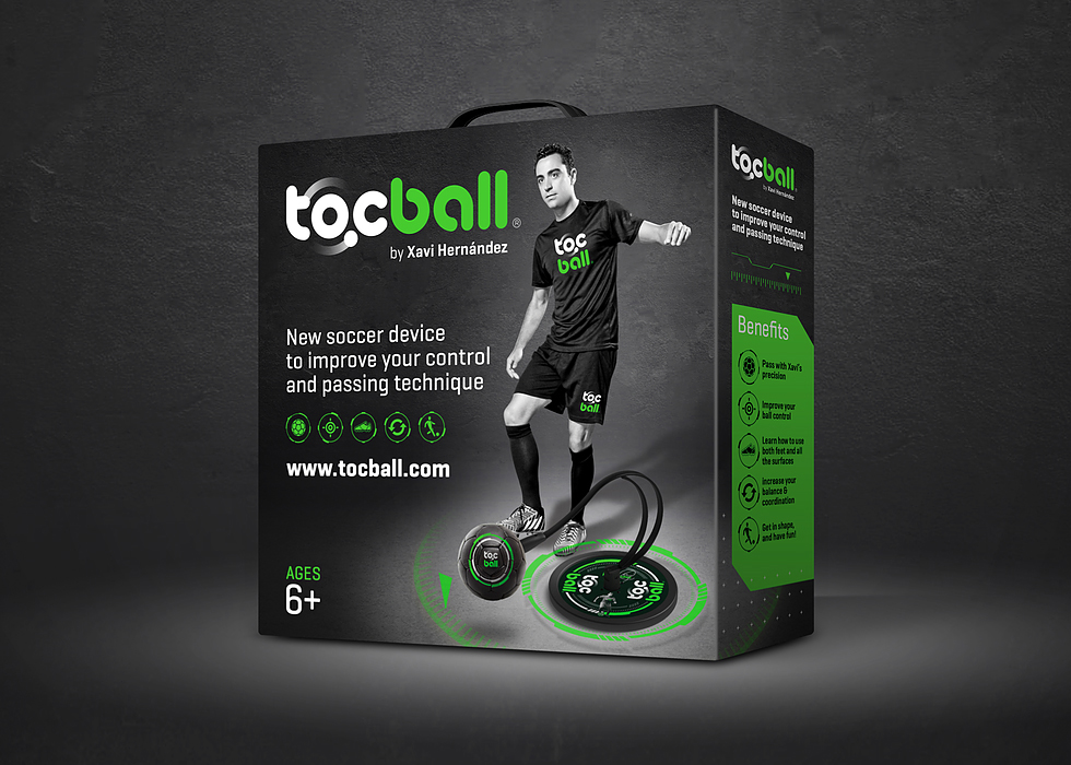 tocball_xavi_hernandez_football_branding_packaging_graphic_design_2