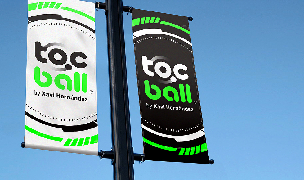 tocball_xavi_hernandez_football_branding_packaging_graphic_design_banner