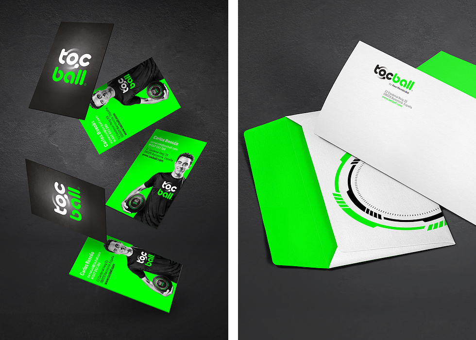 tocball_xavi_hernandez_football_branding_packaging_graphic_design_stationery_1