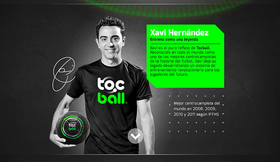 tocball_xavi_hernandez_football_branding_packaging_graphic_design_web_1