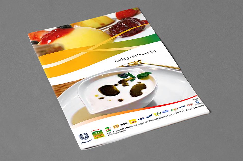 unilever_graphic_design_brochure_horeca