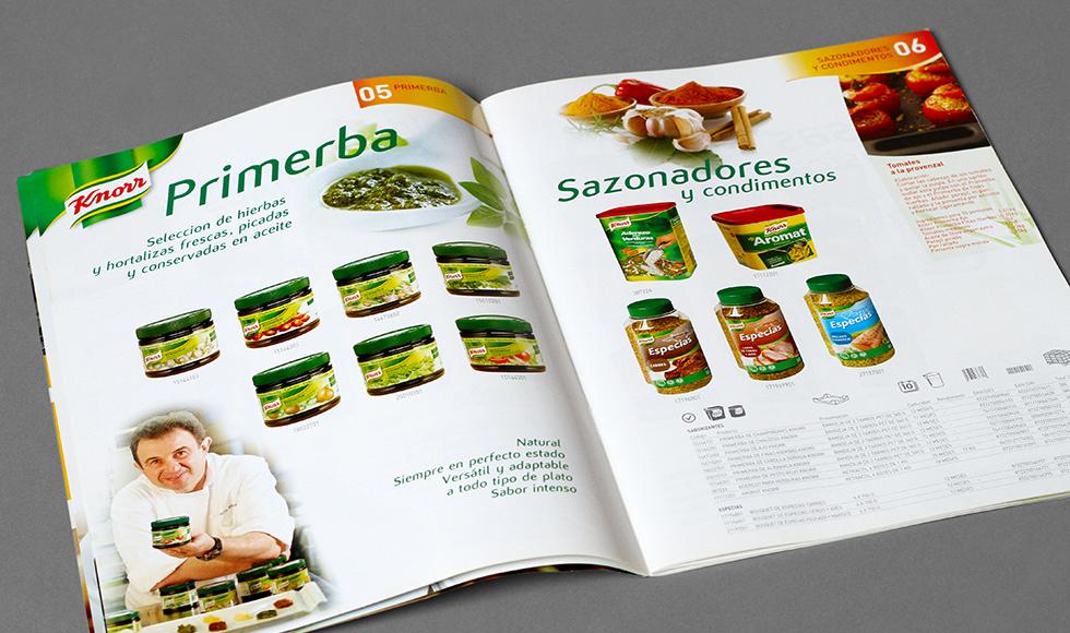 unilever_graphic_design_brochure_horeca_1