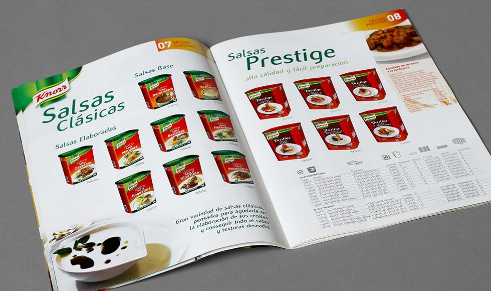 unilever_graphic_design_brochure_horeca_3